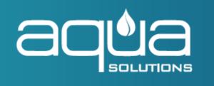 Aqua Solutions