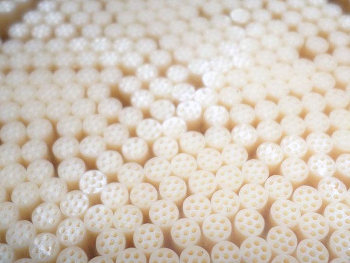 GE Membrane Modules