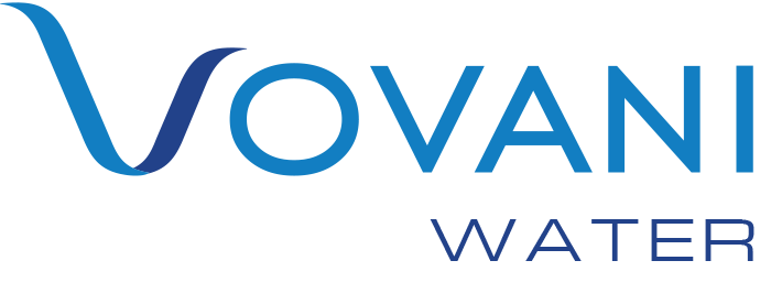 Vovani Products
